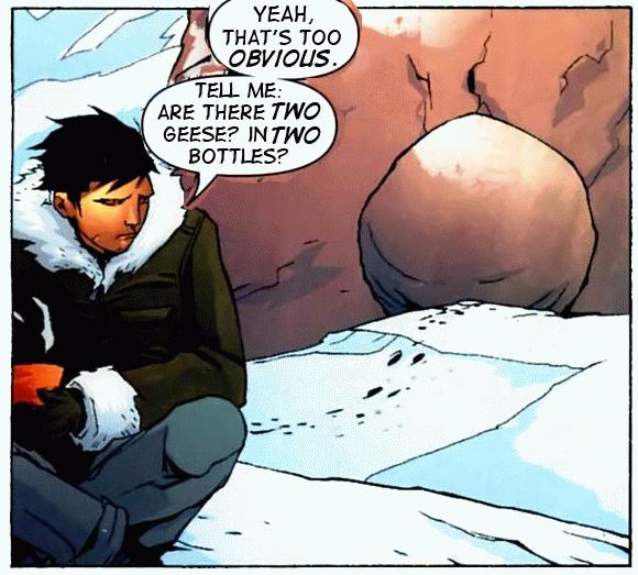 Zen Robin Panel 08